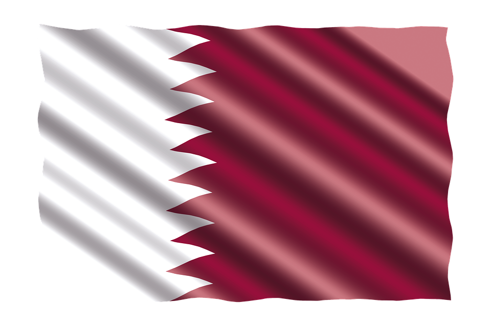 La Côte d'Ivoire signe de nombreux accords économiques avec le Qatar