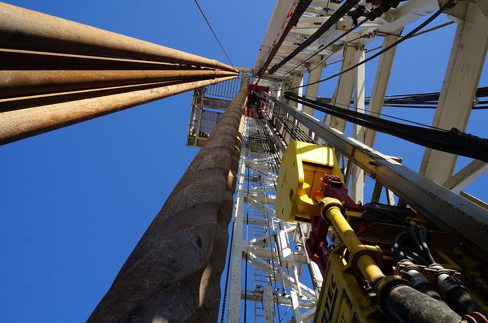 Côte d'Ivoire:  le doublement de la production de gaz naturel stimule l'économie