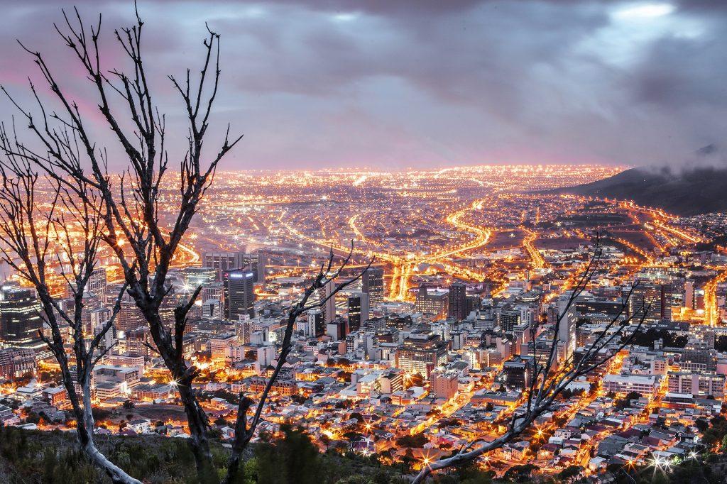 visa afrique du sud quelles formalit s pour travailler johannesburg ou ailleurs. Black Bedroom Furniture Sets. Home Design Ideas