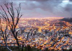 Travailler en Afrique : Top 10 des villes africaines avec la meilleure qualité de vie pour les expatriés