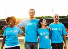 Volontariat international en Afrique : quel profil, quelles modalités et quels conseils avant de partir ?
