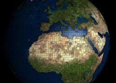 Comment livrer ses produits en Afrique ?