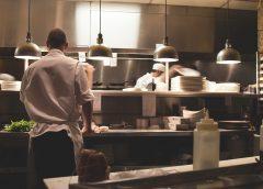 Nos conseils pour ouvrir un restaurant africain