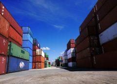 Quel logiciel pour le transport des marchandises?