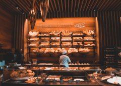 Comment ouvrir sa boulangerie française en Afrique ?