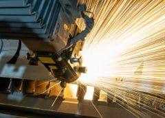 Comment garantir la traçabilité des pièces métalliques ?